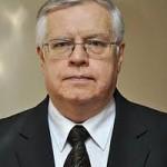 В.Корешков