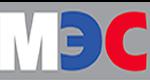 МЭС_logo
