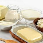 Молочные-продукты-300x191