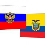 Россия-Эквадор