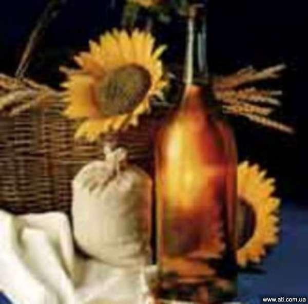 Продам, предлагаю: Продукты питания и напитки, Узбекистан, Ташкент.
