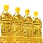 растит. масло
