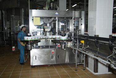 дом работа пищевая промышленность инженер г омск судебных приставов