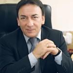 a-zlochevsky