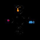 exact_136x136_logo-150x1501