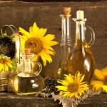 Подсолнечное масло и рыбий жир могут cпровоцировать рак печени