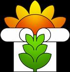 ВНИИМК